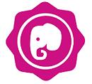 igoelephant-logo